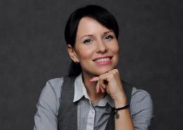 Karolina_Kulisz_Pietrzykowska_Coach