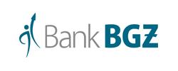 Bank_BGZ