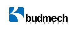 Budmech