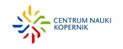 Centrum_Nauk_kopernik