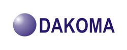 Dakoma