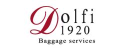 Dolfi1920