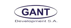 Gant_Development