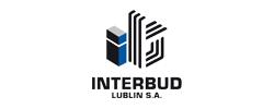 InterBud