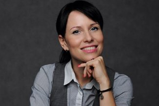Karolina Kulisz-Pietrzykowska