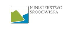 Ministerstwo_Srodowiska