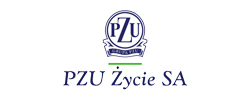 PZU_Zycie