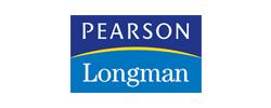 Pearson_Longman