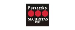 Purzeczko