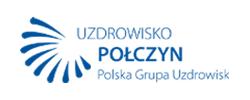 Uzdrowisko_Polczyn