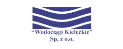 Wodociagi_Kieleckie