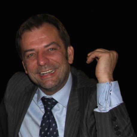 Wojciech Szewczykowski