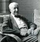 William Feather