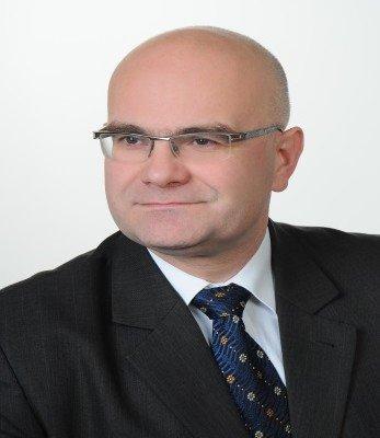 Paweł Boguszewski