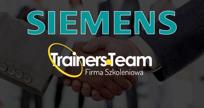 Realizacja-szkolenie-Siemens-Trainers-Team