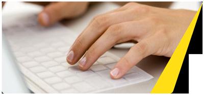 szkolenia-dla-firm-on-line-ankiety
